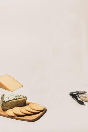 Gewürztraminer food pairing Cheese